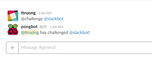 Creating a Slack Bot with Serverless Framework and AWS Lambda